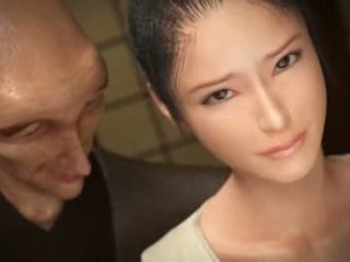 D henta - nurarihyon la volé soul de la