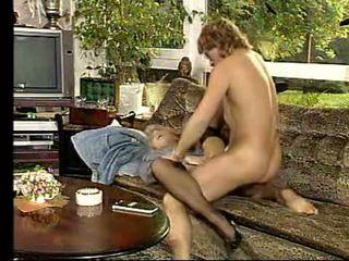 Teresa orlowski - 그만큼 여성 누구 loves men 2