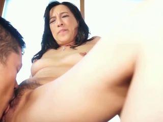 Japānieši mammīte fails vol 7, bezmaksas pieauguša hd porno 19