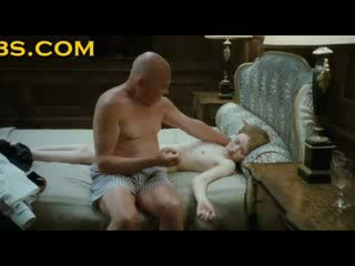 Emily browning पूर्ण frontal nudity