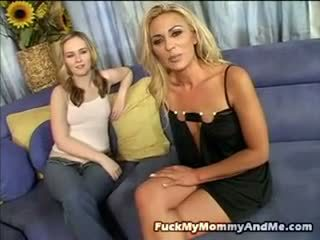 Mother I D Like To Fuck And Daughter Fuck The Same Man1