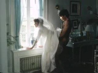 Societate affairs (1982) complet film