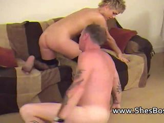 Asslicking and rimming compilation movie