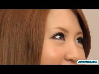 Sakamoto hikari coada pozand obraznic