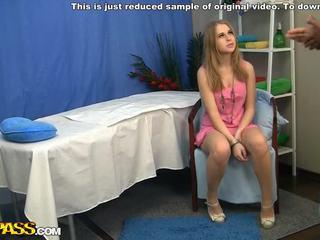 Amatoriale bionda in hd sesso porno video