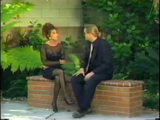 The ireng tie affair 1993, free vintage porno db