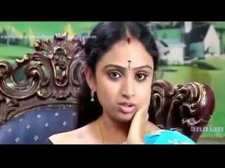 חם סצנה מן tamil סרט