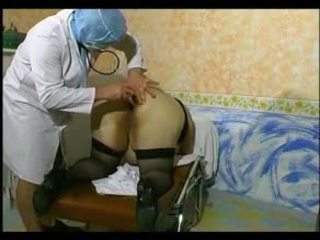 hd porn, german, medical