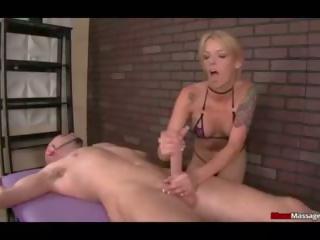 cumshots, cumshot, massage