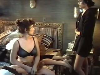 cumshots, sex în grup, vintage