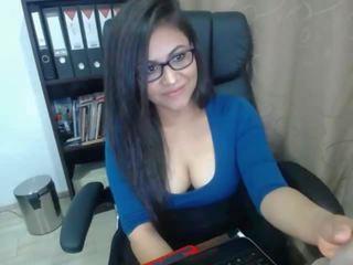 Sexy135: fria dildon & webkamera porr video- 27