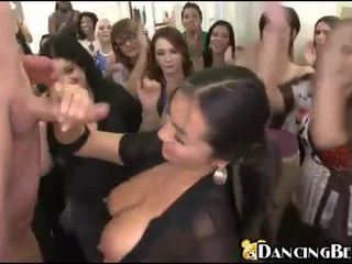 great orgy channel, quality cfnm porno, rated sex party fuck