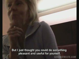 Çehiýaly streets - jitka agzyňa almak video