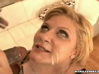 น่ารัก ร้อน ginger lynn gets ทั้งหมด creamed บน เธอ ปาก หลังจาก a ร้อน rockin เพศสัมพันธ์
