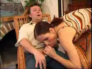 Family sex orgy Video