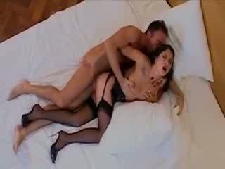 Pornochic 6