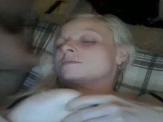 matures, milfs, webcams