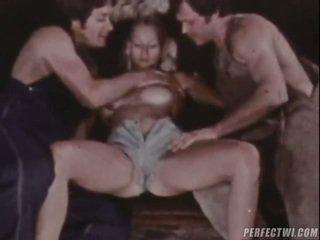 hardcore sex, anal sex, solo gadis