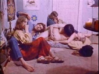 hottest vintage, 1970 channel