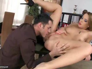 hardcore sex, anal sex, euro porn, beautiful porn babes, frist anal fucked, anal fucking girls