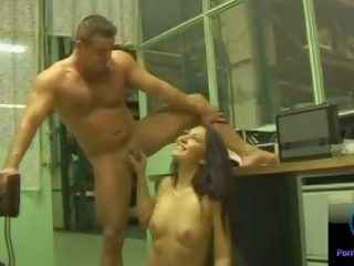 Smiling cutie gigi performs teasing sega: gratis porno 33
