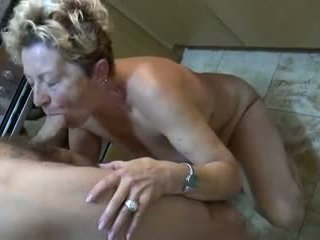 Sexe im alter - omas im fickrausch