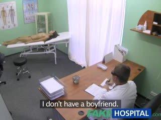 öğrenci, oral seks, röntgenci