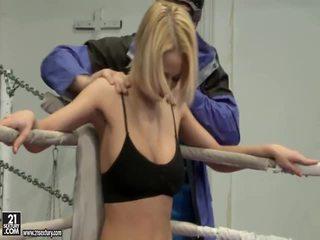 hardcore sex, fund frumos, anal sex