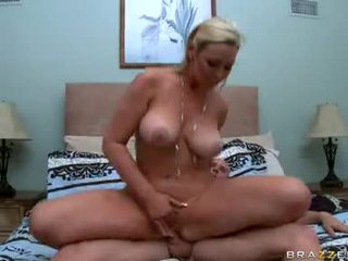 quality hardcore sex most, blondes free, full hard fuck see