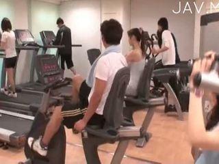 ruskeaverikkö, todellisuus, japanilainen