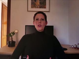 Youporn female директор серія - the ceo з yanks discusses leading a топ недосвідчена порно сайт як a жінка