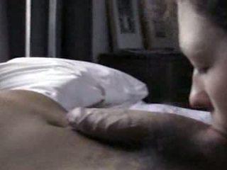 Margot stilley секс