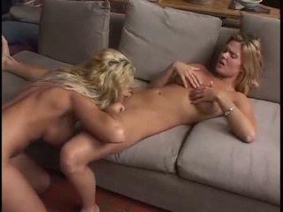 assfuck, anal, fuck