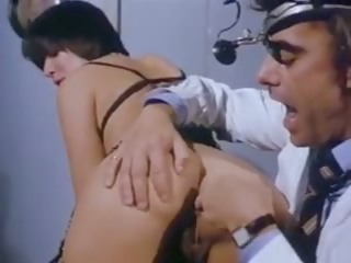 La clinique des phantasmes, vapaa vuosikerta porno f7