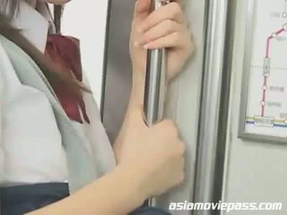 japonés, asiáticos sex movies, japoneses videos porno