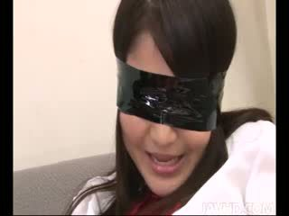 Babes were raped! kanna harumi