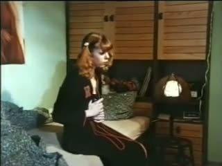 Vokiškas klasikinis: klasikinis vokiškas porno video 26