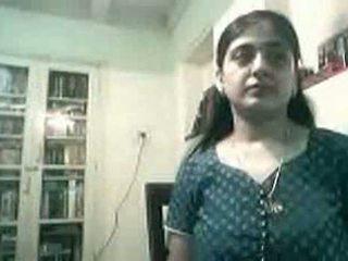 Schwanger indisch pärchen ficken auf webkamera - kurb