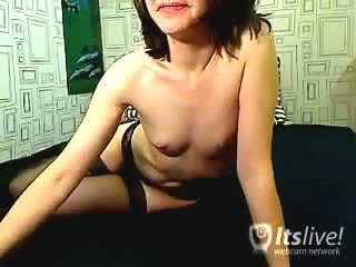 webcam, masturbation