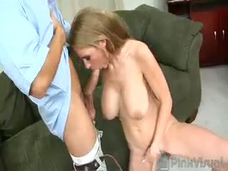 fresh blowjob great, best hardcore, fun milf most