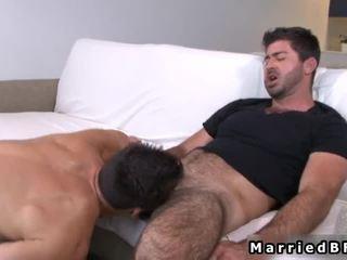 blowjob đồng tính, quan hệ tình dục đồng tính nóng phim, jocks đồng tính nóng