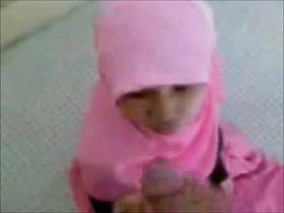 Turkish-arabic-asian hijapp mescolare photo 12