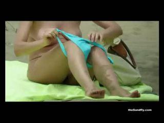 Sandfly The Naked Closing Ceremony 16