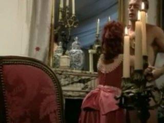 Роко siffredi чукане голям бюст червенокоси, порно 62