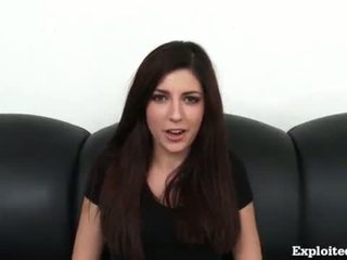 brunette, deepthroat, hardsex