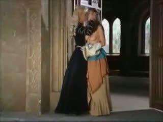 lesbians, hd porn, italian