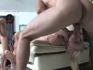 watch group sex, quality huge more, cum all