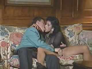 millésime, classic gold porn, nostalgia porn