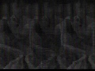 online hardcore sexo real, fresco celebridades nuas hq, completo sexo na parte peitinhos