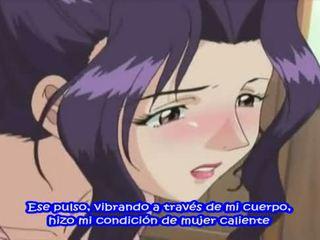 Mistreated nevesta ep01 subtitulos español